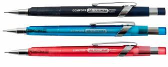 Механічний олівець 0,5 мм Buromax Comfort
