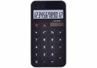 Калькулятор Optima 75528,12 розрядів