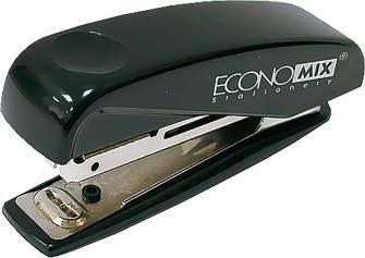 Степлер Economix №10 Е40201