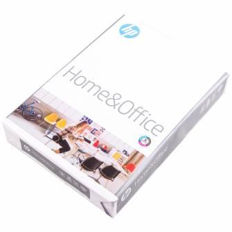 Папір HP A4 80 г/м (500 л)