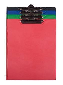Папка-кліпборд А4  ВМ.3415