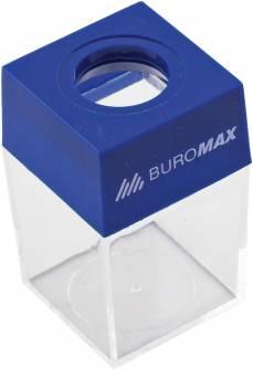 Бокс магнітний для скріпок Buromax BM.5085