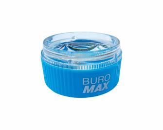 Точилка Buromax 4756, круглая