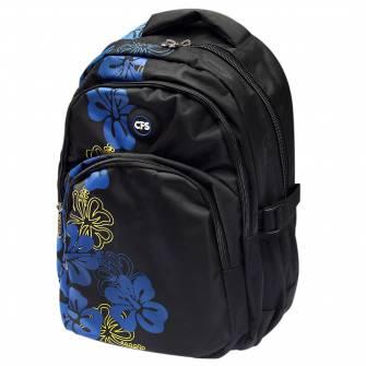Рюкзак шкільний COOL FOR SCHOOL, CFS (85289)