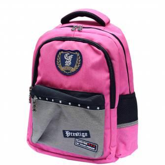 Рюкзак шкільний Cool For School, CFS (86560-02)