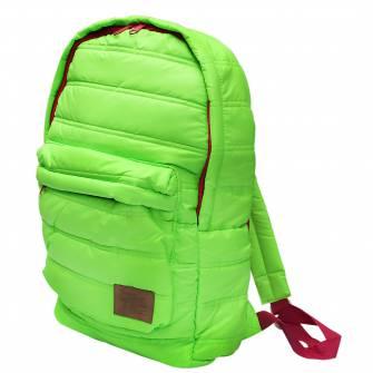 Рюкзак молодежный Yes, ST-15