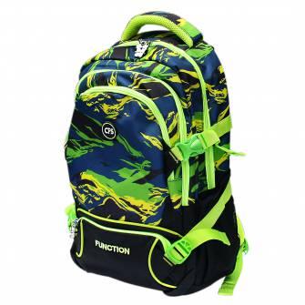 Рюкзак шкільний Cool For School, CFS (86266)