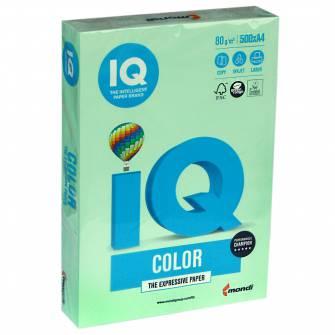 Папір кольоровий Mondi IQ MG 28 А4, 80г/м2, 500 арк.