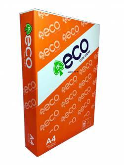 Папір ECO  80 г/м (500 л)
