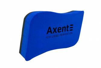 Губка для дошки Axent