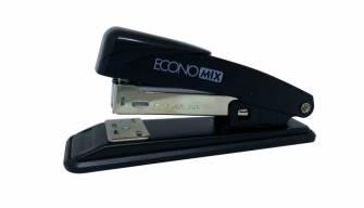 Степлер Economix №24/6,26/6 Е40288