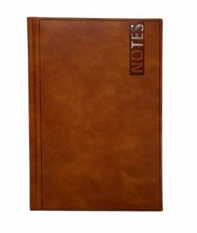Щоденник А5 недатований